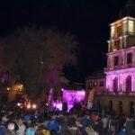 Toledo no se concentrará contra las violencias machistas