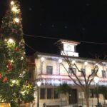 'Yo compro en Mocejón', la apuesta por el comercio de proximidad al que se suma la localidad toledana