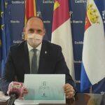 El presupuesto de la Junta en 2021 plantea 10,3 millones de inversiones en Talavera y su comarca