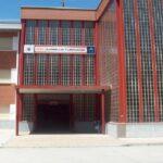 El IES Juanelo Turriano acogerá el quinto centro integrado de FP en Castilla-La Mancha