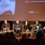 La nueva edición del CiBRA continuará impulsando el cine como herramienta educativa