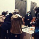Promueven visitas guiadas solidarias para ayudar a las monjas del convento de las Gaitanas