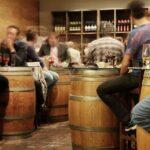El Ayuntamiento de Toledo solicita a la Junta que no cierre el interior de la hostelería con el nivel 3