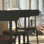 Toledo capital vuelve a nivel 2 este jueves y se abrirá el interior de bares y restaurantes