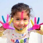 'Toledo es cosa de niñas y niños': así celebrará la capital regional su III Semana de la Infancia
