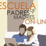 Nace la Escuela de Padres y Madres de Toledo con sesiones 'online' dirigidas a las Ampas y familias