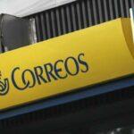 UGT denuncia la supresión de ocho puestos de trabajo en la plantilla de Correos en Toledo