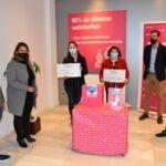 'Invertir en Talavera, es invertir en ti': nueva campaña de apoyo al comercio local