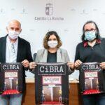 El Festival CiBRA llevará el cine y la literatura a las aulas y emitirá su gran gala final en 'streaming'
