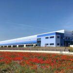 Illescas albergará el primer centro logístico de Zalando en España: lo gestionará DHL y creará 600 empleos