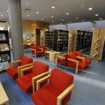 La Red de Bibliotecas Públicas de Illescas, reconocida en la campaña María Moliner 2020