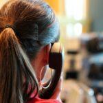 El salario medio anual de las mujeres es 4.300 euros más bajo que el de los hombres en la provincia de Toledo