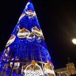 El cierre perimetral de Castilla-La Mancha se levantará en Navidad y Nochevieja
