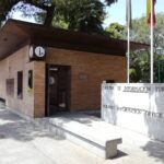 Un nuevo convenio entre Junta y Diputación refuerza con tres trabajadores más la oficina de Turismo de la Puerta de Bisagra