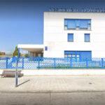 Las residencias 'El Lucero' de Talavera y 'Valdeolivas' de Bargas, libres de infectados por coronavirus en los últimos 14 días