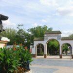 Decretan tres días de luto en Miguel Esteban por la muerte del jardinero municipal