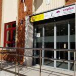 La pandemia rompe la tendencia positiva en el descenso del desempleo juvenil en Castilla-La Mancha