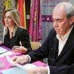 Fallece Manolo Santolaya, quien fuera gerente del Consorcio de Toledo