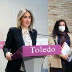 Toledo tendrá 106 millones de presupuesto en 2021, siete de ellos del remanente, e incrementa el gasto social un 12%