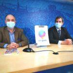 El Ayuntamiento de Toledo y los empresarios lanzan 'Netpym', una app para acercar los productos del comercio local al consumidor