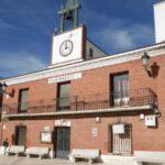 """Policías Locales denuncian las tasas """"abusivas"""" para participar en una convocatoria del Ayuntamiento de Lominchar"""