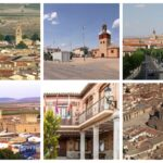 Villafranca, Ajofrín, Bargas, Orgaz, Los Yébenes y Villacañas cierran el año en nivel 3 por la COVID