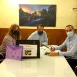 Una empresa de Torrijos desarrolla una terapia para recuperar el olfato perdido a causa de la COVID-19