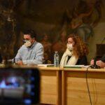 Un libro para un debate pendiente: ¿cómo compatibilizar el turismo con la vida cotidiana en el Casco Histórico de Toledo?