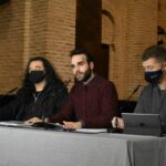 """Foro Cultura Toledo presenta 'Sin cultura no hay ciudad', charlas virtuales para """"proponer soluciones"""" ante la crisis del sector"""
