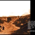 Paseo fotográfico por el Toledo de Galdós: la propuesta para conmemorar el centenario de la muerte del escritor