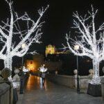 GUÍA | Preguntas y respuestas sobre las medidas para celebrar la Navidad en Castilla-La Mancha