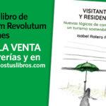 """""""Hacer comunidad y barrio es lo que va a dar sostenibilidad a la población residente en Toledo"""""""