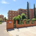 La Casa Sacerdotal de Toledo, libre de COVID-19 tras registrar seis muertes
