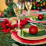Los precios de los alimentos más navideños suben un 1,1% de media respecto a 2019
