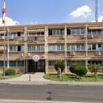 La EMV impulsará la promoción de vivienda pública para rejuvenecer Palomarejos en el solar del actual cuartel de la Guardia Civil