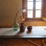 Dos hermanos toledanos crean 'Enraizados', la web que difunde la diversidad cultural de los artesanos
