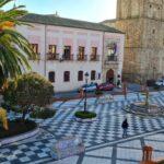 La población de Talavera suma casi 250 habitantes entre 2019 y 2020 y se sitúa en 83.663