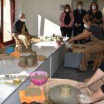 """Talavera celebrará con una """"semana grande"""" el primer aniversario de la cerámica como Patrimonio Inmaterial de la Humanidad"""