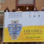 Impulsan un convenio en Talavera para hacer visitables los talleres artesanos de cerámica