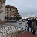 Entretorres y la Casa de los Canónigos de Talavera contarán con 250.000 euros para su rehabilitación