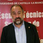 Julián Garde será el nuevo rector de la UCLM tras su holgada victoria en las elecciones