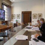 El Consorcio de Toledo aprueba un presupuesto de 3,5 millones y las bases para rehabilitar locales comerciales