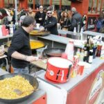 La Asociación de Hostelería recuerda que las migas y cañas de Navidad y Nochevieja no están permitidas en Toledo