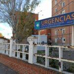La curva de contagios y hospitalizados por COVID sigue en descenso en Toledo, que registra tres muertes el último día