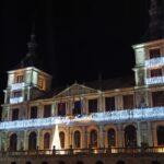 Navidad en Toledo, más cerca que nunca