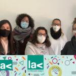 Cultura, medio ambiente o acción social: 'La Villana de La Sagra', una revista digital para poner en valor el talento de la comarca