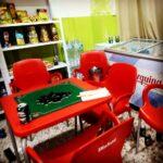 Timba de dominó en Toledo: desalojan a 20 personas de una tienda del Polígono en la que jugaban sin mascarilla