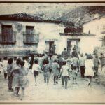 Navalcán y las misiones pedagógicas, viaje al mundo rural de Toledo de la II República