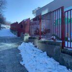 La enseñanza presencial en los centros educativos de Toledo se reanuda finalmente este viernes