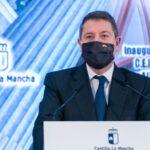 Castilla-La Mancha dedicará 420 millones a la educación concertada